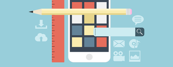 tips-optimizing-design-for-mobile-thumbnail